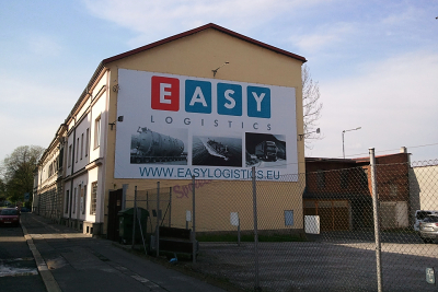 1-Easy-logistic